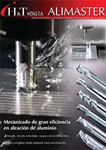 alimaster pdf