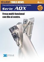 aqx pdf
