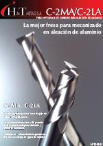 c-2ma pdf