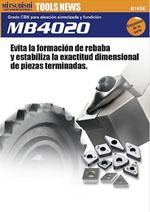 mb4020 pdf