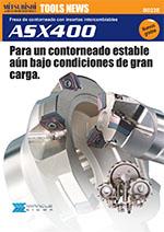 asx400 pdf