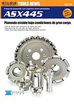 asx445 pdf