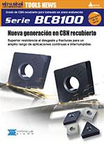 bc8100 pdf