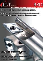 bxd pdf