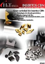 cbn inserts pdf