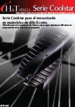coolstar pdf