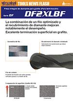 df2xlbf pdf