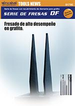 df pdf