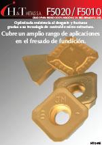 f5020 f5010 pdf