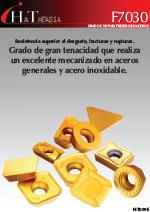 f7030 pdf