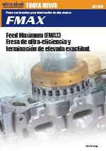fmax pdf