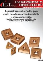 hx hv hz pdf