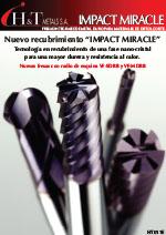 impact miracle pdf