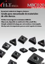 mbc020 pdf