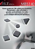 mbs140 pdf