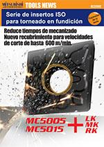 mc50 pdf