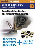 mc60 pdf