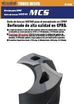 mcs pdf