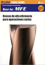 miracle nova pdf