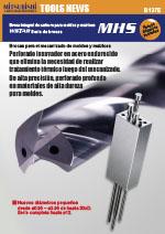 mhs pdf