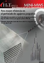 mini mws pdf