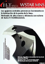 mns pdf