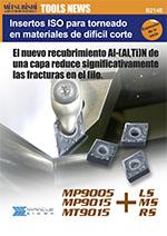 mp9000 pdf