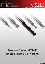 ms2ls pdf