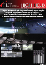 mstar high helix pdf