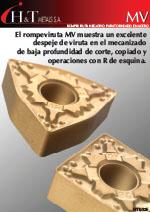 mv pdf