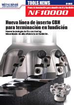 nf10000 pdf