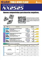 nx2525 pdf