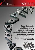 nx3035 pdf