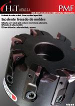 pmf pdf