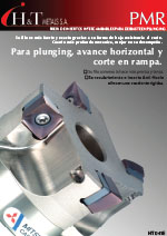 pmr pdf