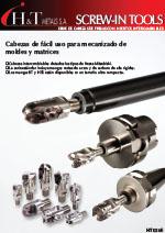 screw-in tools pdf