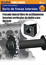 sidecutter pdf
