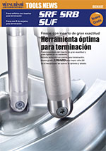 srf suf pdf