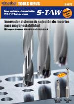 staw pdf
