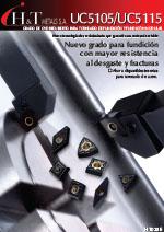 uc5115 uc5105 pdf