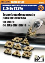 ue6105 pdf