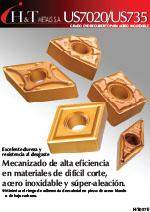 us735 us7020 pdf
