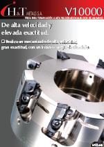 v10000 pdf