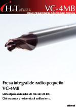 vc 4mb pdf