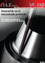 vf 3xb pdf