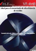 vf 4mb pdf