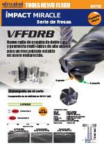 vffdrb pdf