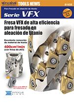 vfx pdf