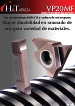 vp20mf pdf
