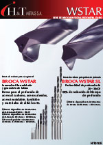 wstar pdf
